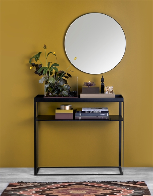 mojoo console table